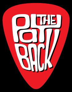 ThePayback-2015